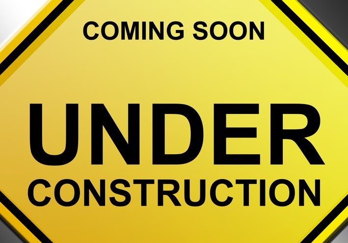 cropped-under-construction2.jpg